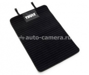 Подкладка Thule WaterSlide 839